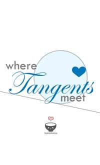 Where Tangents Meet
