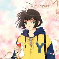 Yungsu's Spring