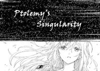 Ptolemy's Singularity