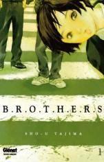 Brothers High School