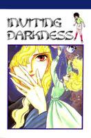 Inviting Darkness