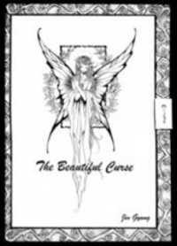 The Beautiful Curse
