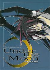 Tales of Symphonia dj - Under the Moon