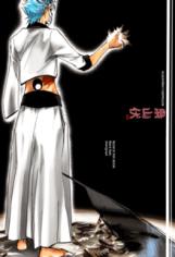 Bleach dj - Fukurou Yamabushi