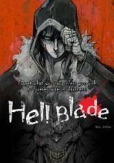 Hell Blade
