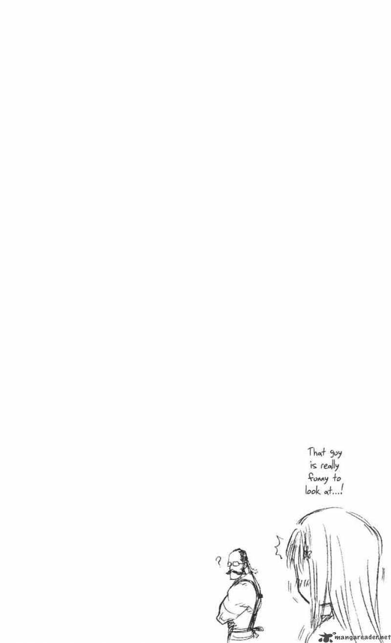Bleach - Chapter 47